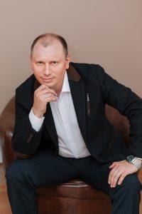 Белишко Иван - мануальная терапия, остеапатия, массажи