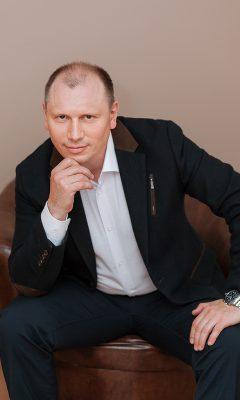 Белишко Иван